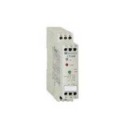 Термисторные реле защиты Schneider Electric TeSys LT3