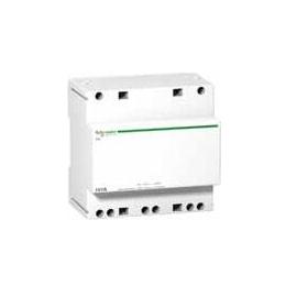 Трансформаторы безопасности Schneider Electric iTR