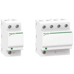 УЗИП Schneider Electric Acti 9 iPF