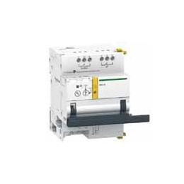 Устройства автоматизированного повторного взвода Schneider Electric ARA