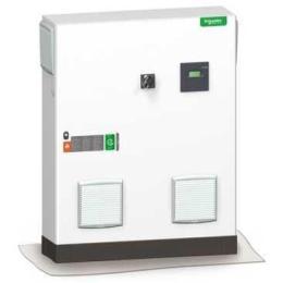 Устройства компенсации реактивной мощности Schneider Electric VarSet LV