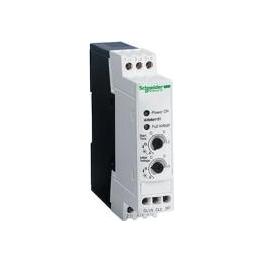 Устройства плавного пуска Schneider Electric Altistart 01