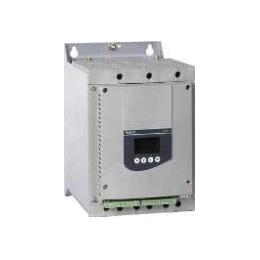 Устройства плавного пуска и торможения Schneider Electric Altistart 48