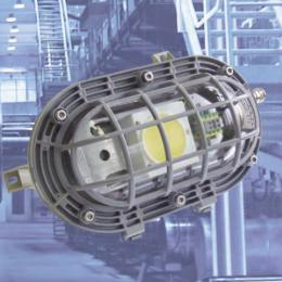 Взрывозащищенные светодиодные светильники CEAG AB 05 LED