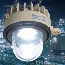 Взрывозащищенные светодиодные светильники CEAG EV 35 LED