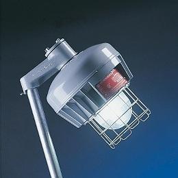 Взрывозащищенные светодиодные светильники CEAG EV LED