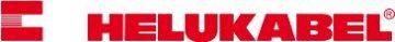 Helukabel logo