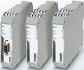 Шлюзы Phoenix Contact для подключения Modbus/RTU устройств