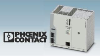 Phoenix Contact TRIO-UPS-2G