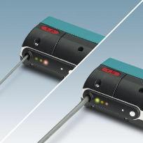 Электрический обжимной инструмент Phoenix Contact CF CRIMPHANDY 1,5