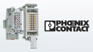 Phoenix Contact HC-CIF