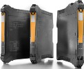 Преобразователи аналоговых сигналов Weidmuller ACT20P