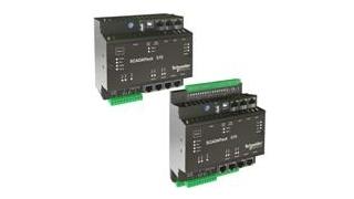 Контроллеры SCADAPack-570-5751