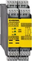 Контроллер безопасности Schmersal AES 2285