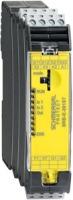 Модуль безопасности Schmersal SRB-E-201ST
