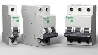 Schneider Electric Easy9 new