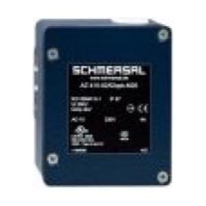 Выключатели безопасности Schmersal с отдельными скобами-актуаторами AZ 415