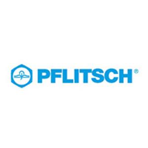 Pflitsch
