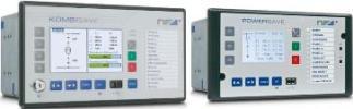 Защитные устройства Phoenix Contact для энергосетей